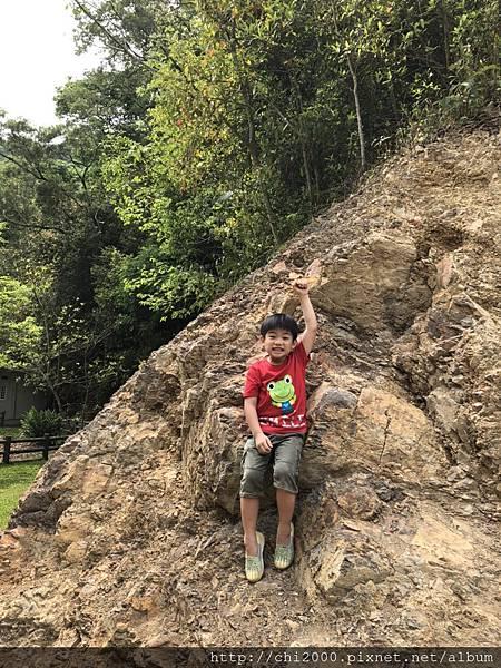 南投青螢露營2018年第一露_180417_0077.jpg