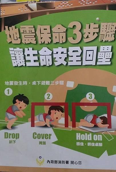 地震保命圖.jpg