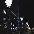 工商展覽中心藝術燈街夜景.jpg