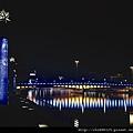 中正橋夜景.jpg