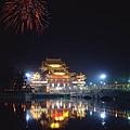 金獅湖夜景.jpg