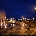 哨船頭公園夜景.jpg