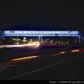 真達橋夜景.jpg