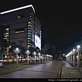 新光路商街照明夜景.jpg
