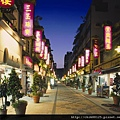 新樂街夜景.jpg