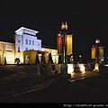 歷史博物館夜景.jpg