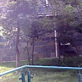 IMG0042A.jpg
