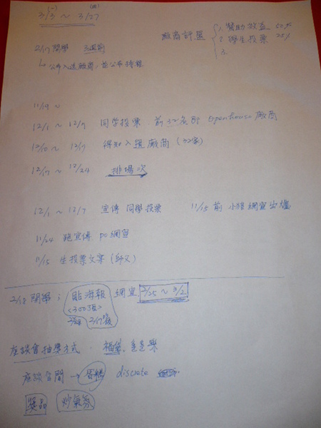 會議紀錄.JPG
