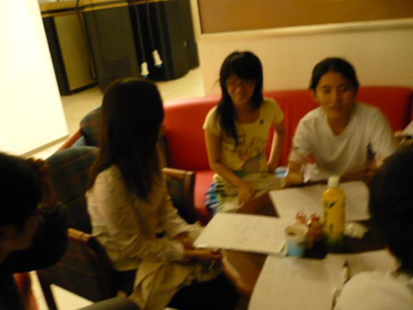 會議實況2.JPG