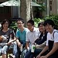 20090529-_MG_4080.jpg