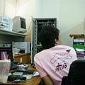 IMGP8836.JPG