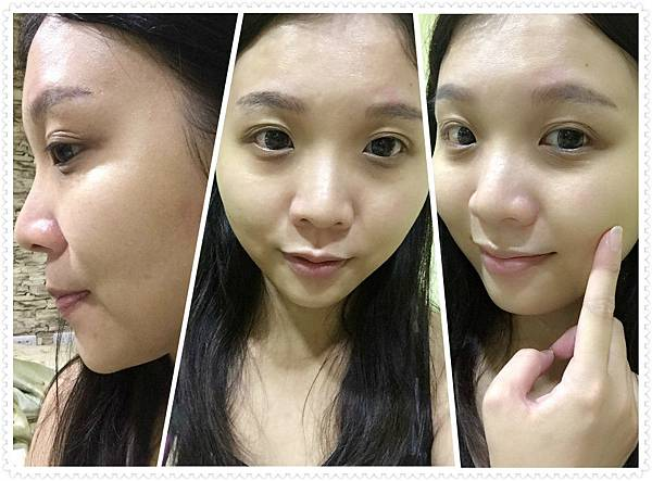 半邊臉_meitu_8.jpg
