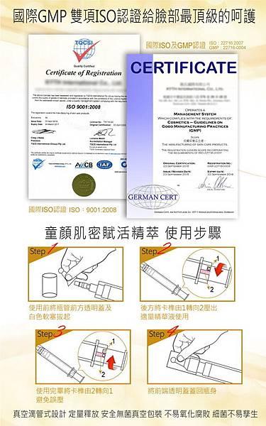 f3dace2d-2192-4962-ac97-f407f66f2105 (1).jpg