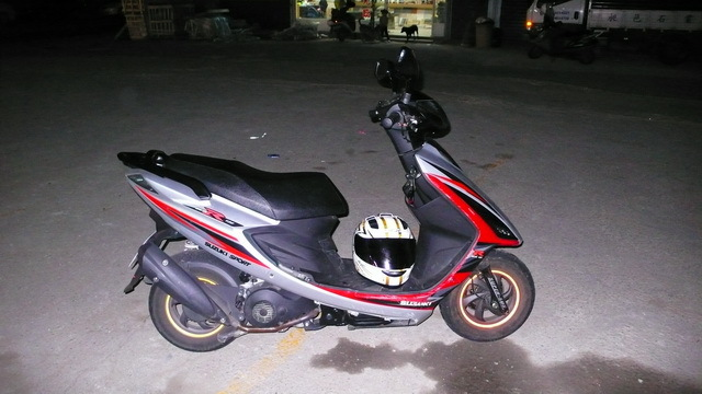 P1050560.JPG