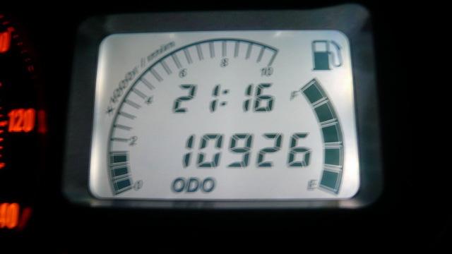 P1050883.JPG