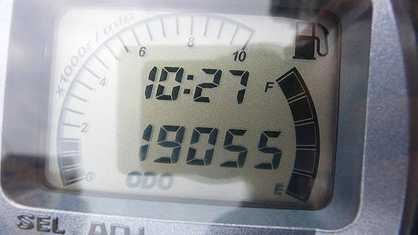 P1100487.JPG