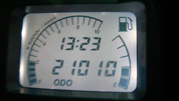P1110679.JPG