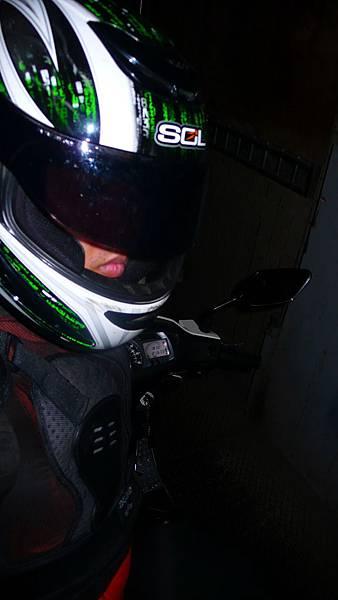 P1110930.JPG