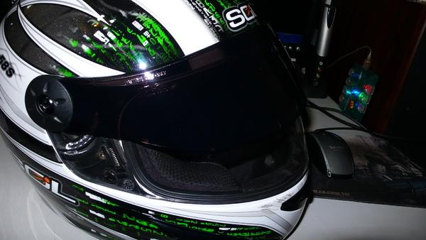 P1060319.JPG