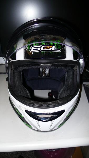 P1060326.JPG