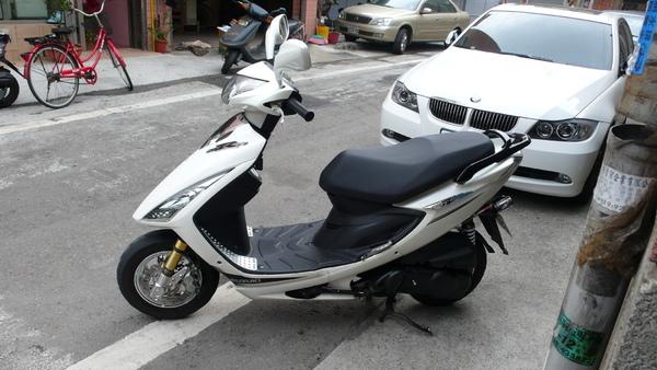 P1060534.JPG