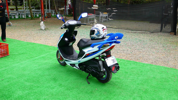 P1060988.JPG