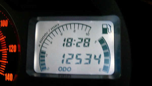 P1070023.JPG