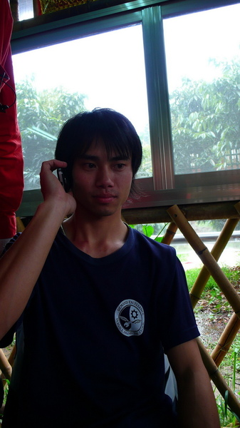 P1070864.JPG