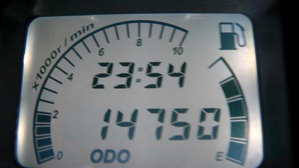 P1080219.JPG