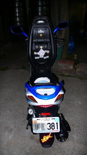 P1080701.JPG