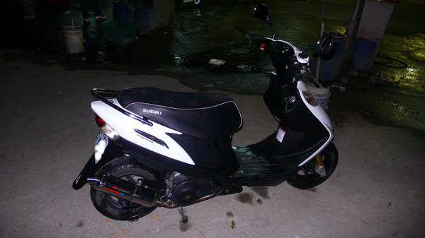 P1080987.JPG