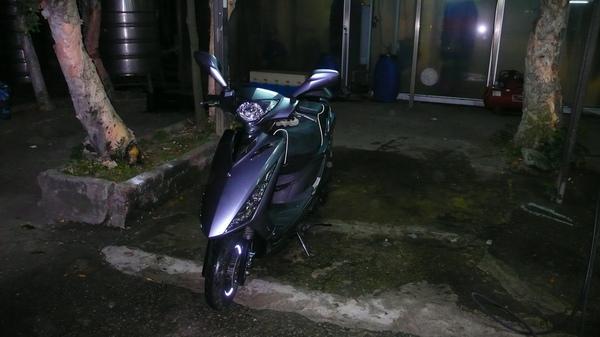 P1090484.JPG