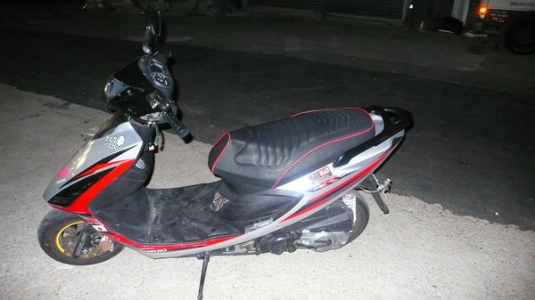 P1090611.JPG