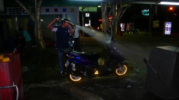P1090752.JPG