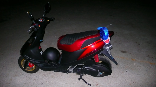 P1090768.JPG