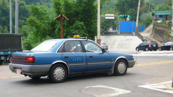 P1100310.JPG