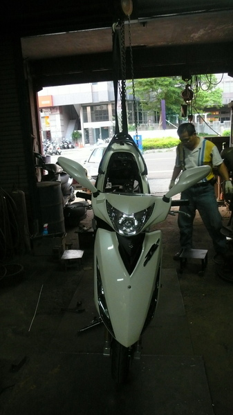 P1100393.JPG
