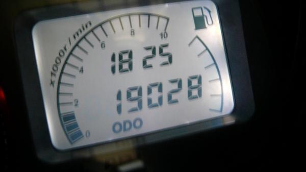 P1100482.JPG