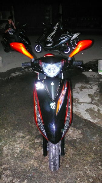 P1100755.JPG