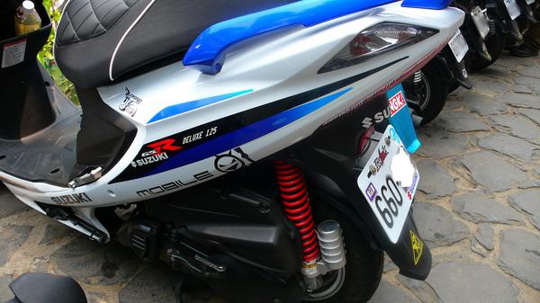 P1100999.JPG
