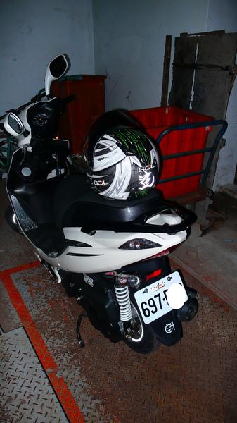 P1100642.JPG