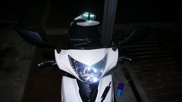 P1110670.JPG
