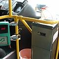 撘公車2 rmb