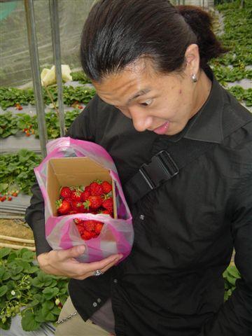 狂多的草莓.JPG