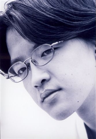 小偉01.JPG