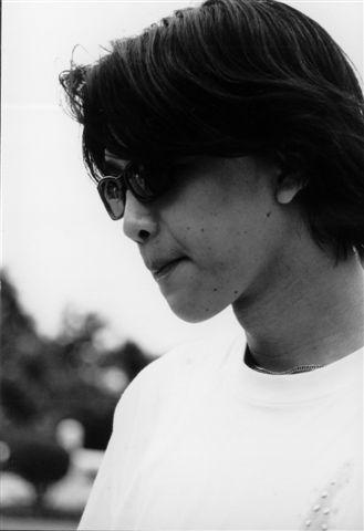 小偉04.JPG