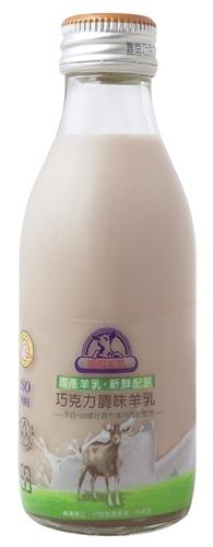 羊奶營養2