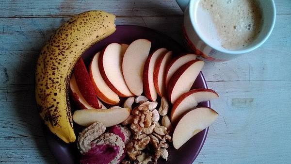 早餐吃對了嗎?早餐熱量幾卡剛剛好?健康早餐熱量這樣吃!