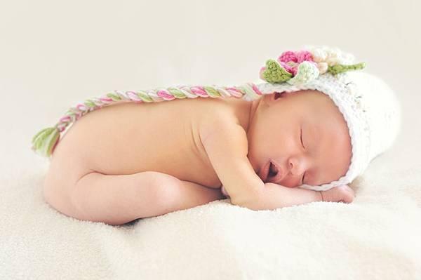 寶寶過敏好難受,預防寶寶過敏就從懷孕做起!