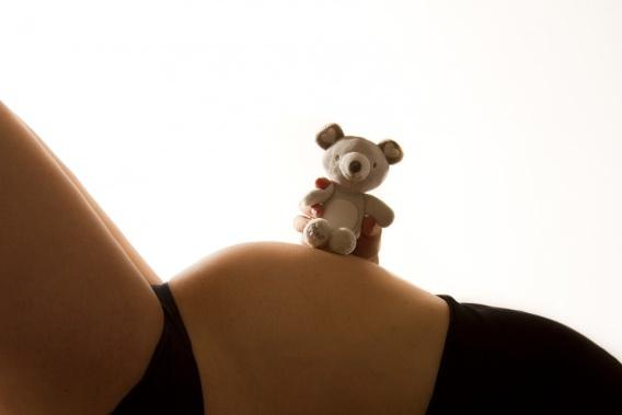 媽媽懷孕好辛苦,告訴你如何靠孕婦按摩減緩懷孕不適,以及孕婦按摩注意事項都在這!